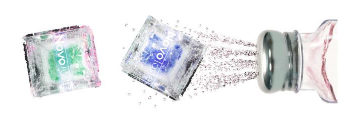 Common Salt Reduction Strategies