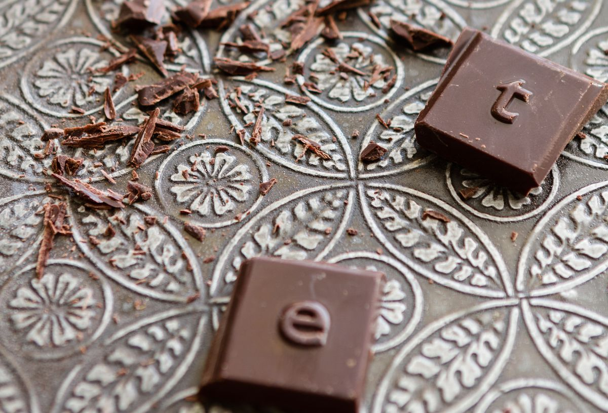 How to Pick the Best Chocolate Bar Your Money Can Buy