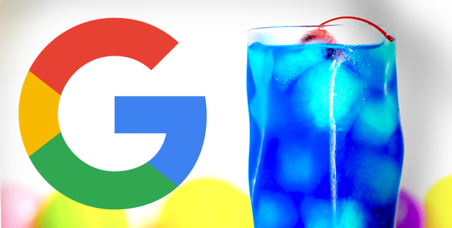 Google Beverage Trend Report Touts Cold Brew, Earthy Flavors