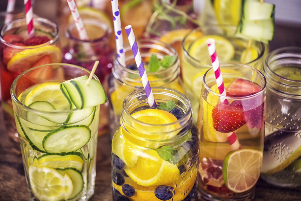 4 food and drink trends to healthier investing   Cuffelinks
