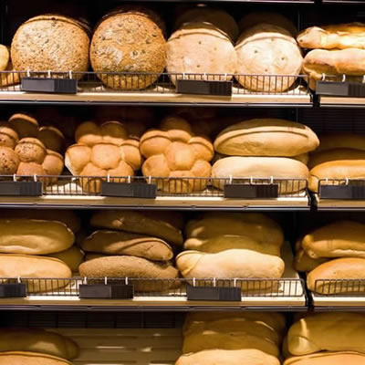 Shelf Life Extension Strategies for Bakeries