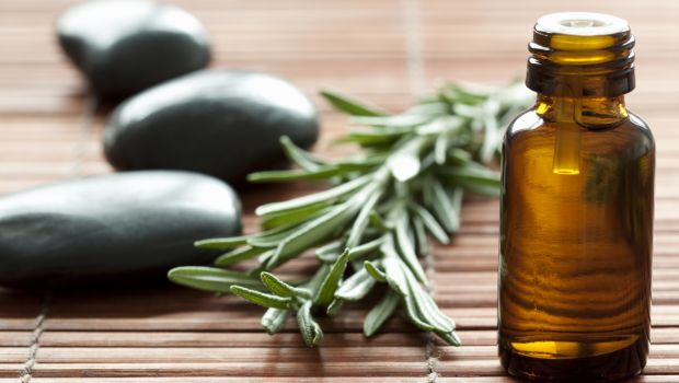 9 Amazing Rosemary Oil Benefits: From Relieving Pain to Boosting Memory