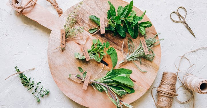 Sage essential oil – The Secret To Fighting Inflammation