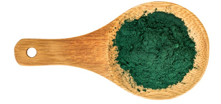 Microalgae: A tiny ingredient packing a macro punch for food & beverage makers