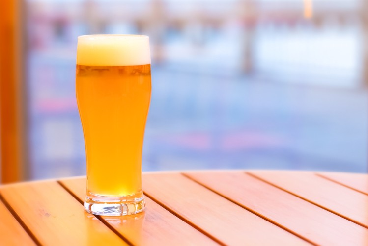 No & low alcohol beer launches: the global picture