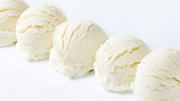 Maltodextrin could replace fat in vanilla ice cream: Study