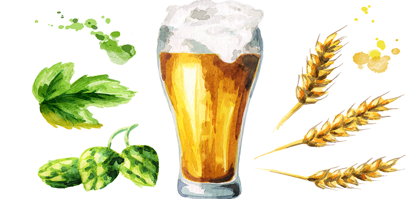 How the hops trend is shaping new British styles – Imbibe