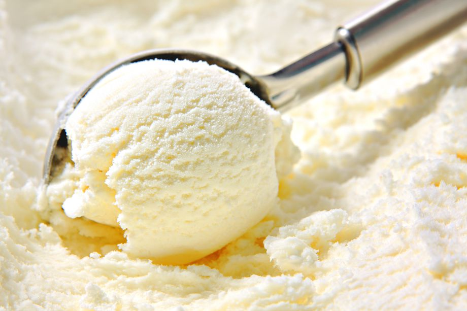 Natural Vanilla Extract Flavours: Forced to Get Creative as Vanilla Prices Soar