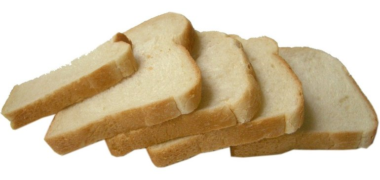 Carbohydrates could be an undiscovered taste, study finds