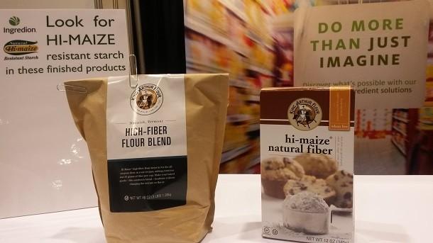 Blood sugar management is a 'golden opportunity' for foods, beverages