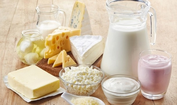 Diet trends result in growth for the protein industry