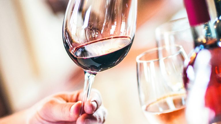 Rising Alcohol Levels: How Winemakers are Adjusting