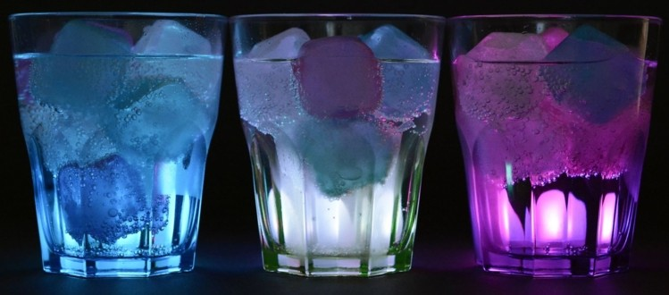 2018 Drink trends – what do customers want?