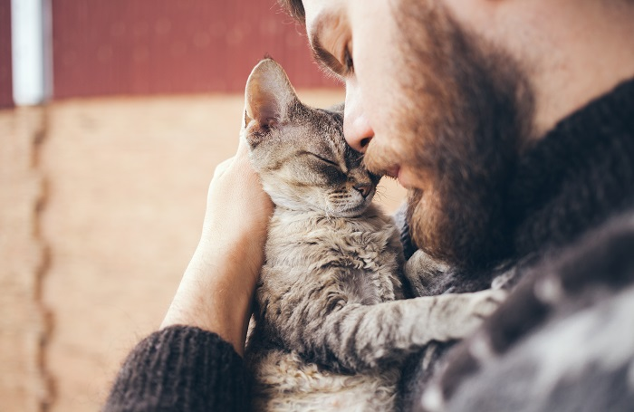 4 human food trends for pet food market to watch in 2018