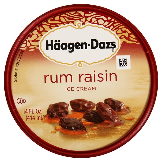 Häagen-Dazs launches decadent duo of seasonal editions for autumn-winter indulgence