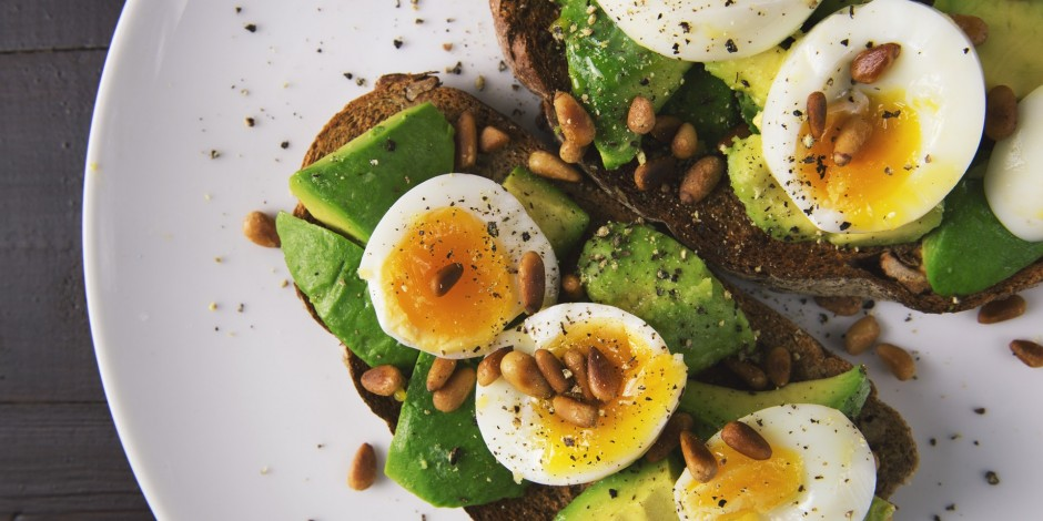 How will brands cater to the rise of foodie-fitness trends?