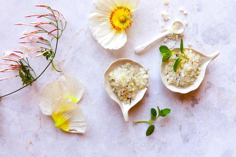 Top Healthy Food Trends Of 2017