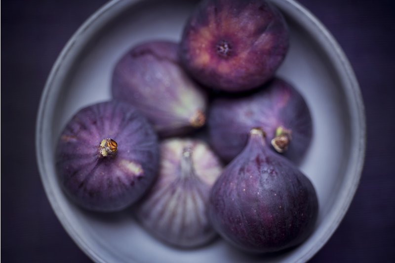 The Biggest Flavour of 2018: Fig?