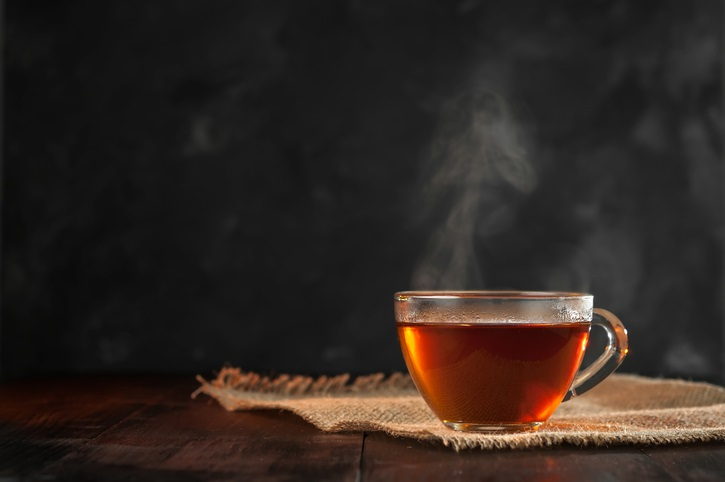 Tea trends: RTD, cold-brew and energy innovations