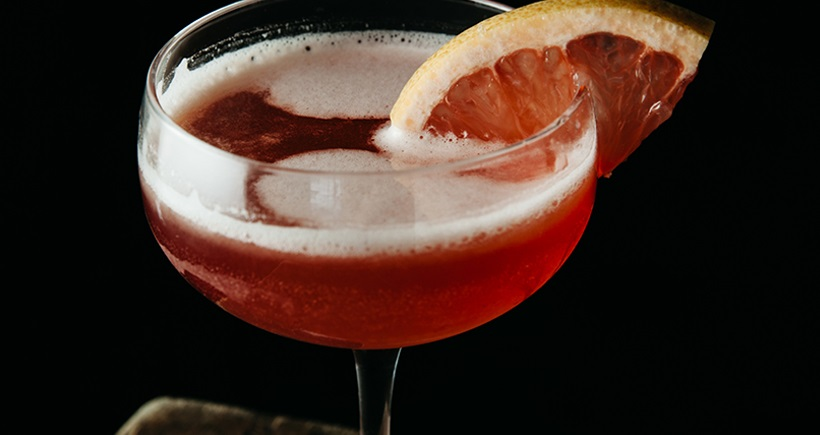 Consumers' changing tastes, habits shake up cocktail trends