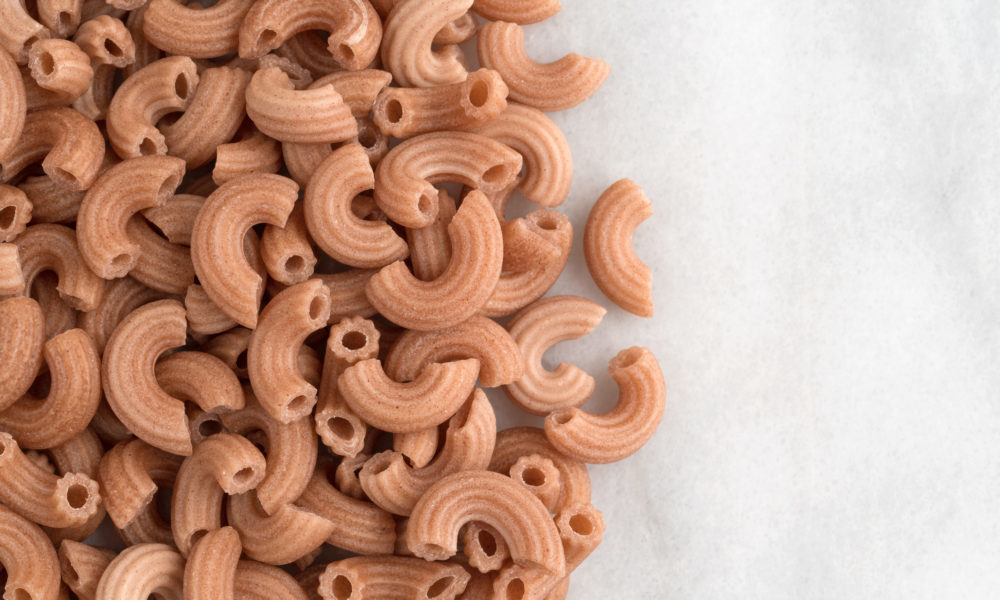 How the Pasta Association Came Back After Gluten-Free Trend