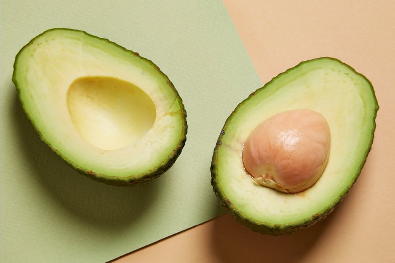 Plant Fats Are Healthier Than Animal Fats, Study Says | Time