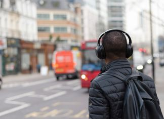 Food-Related Podcasts Worth a Listen