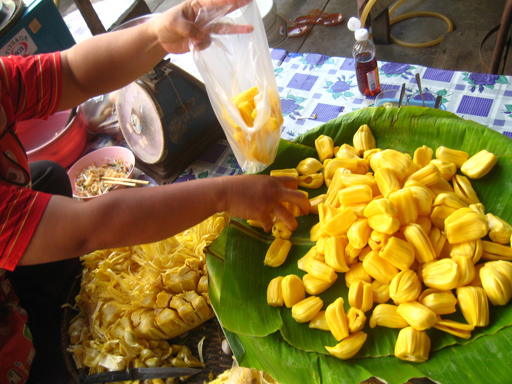 Jackfruit Coffee? Kerala Restaurant Offers 40+ Delicacies with This Fruit!