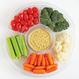 Value Added_Round_Veggie_Tray_Hummus-V1[1]