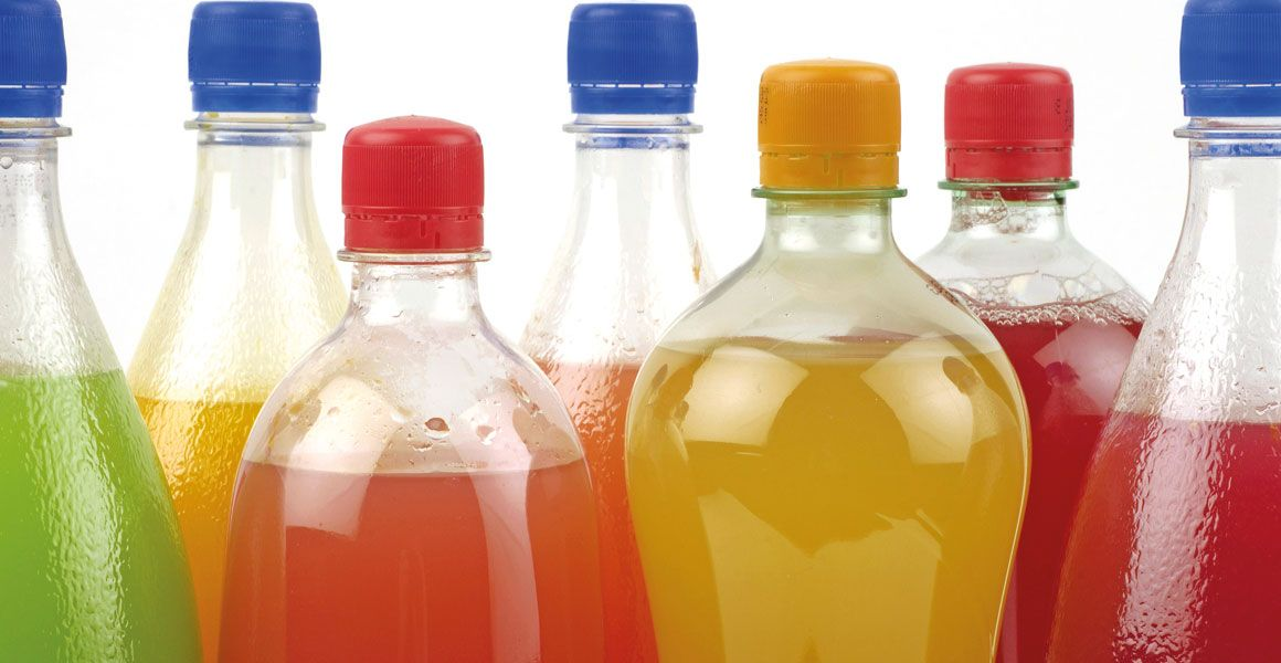 How to boost 2018 summer soft drinks sales   better retailing