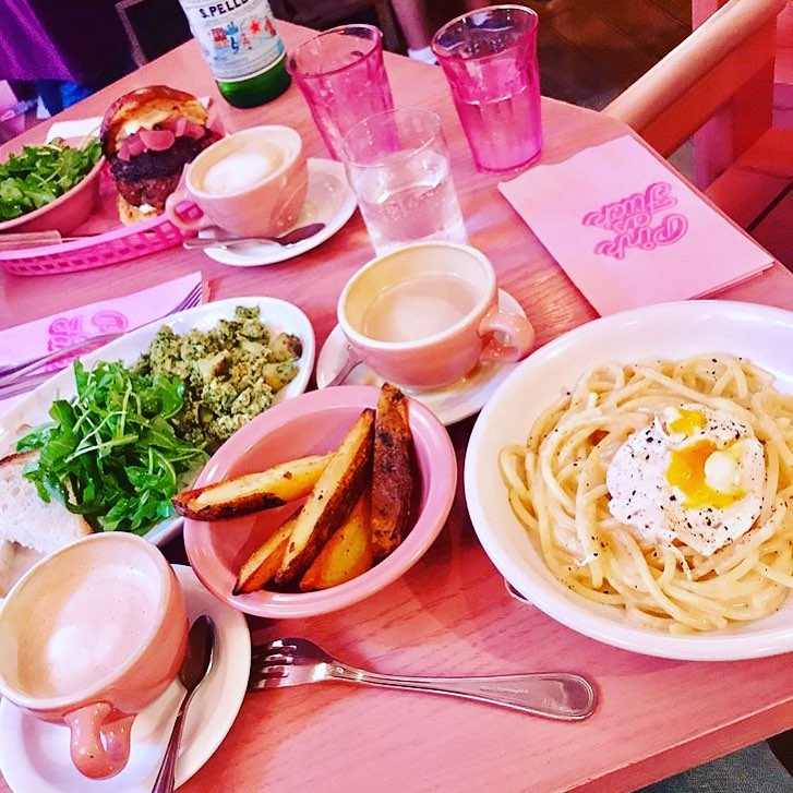 Insta_friendly restaurants_photo via @pietronolita