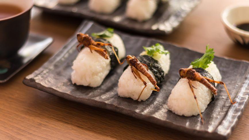10 food trends you'll see in 2019, from one of the biggest food festivals | Vogue India