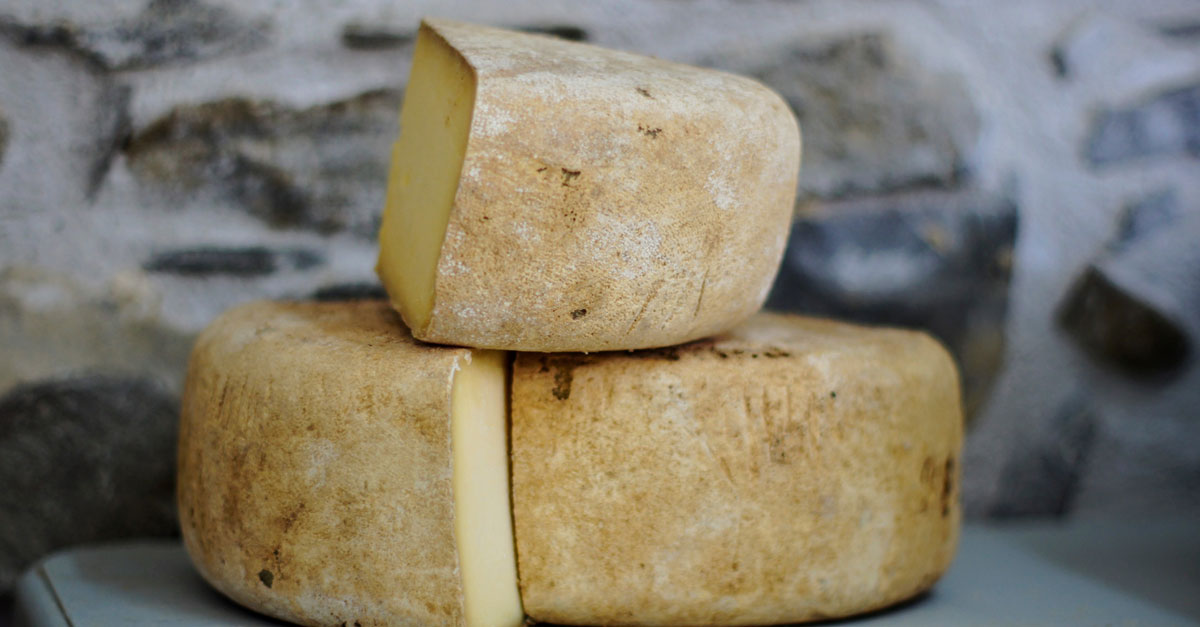 Eight Cheese Trends to Watch in 2019 | VinePair