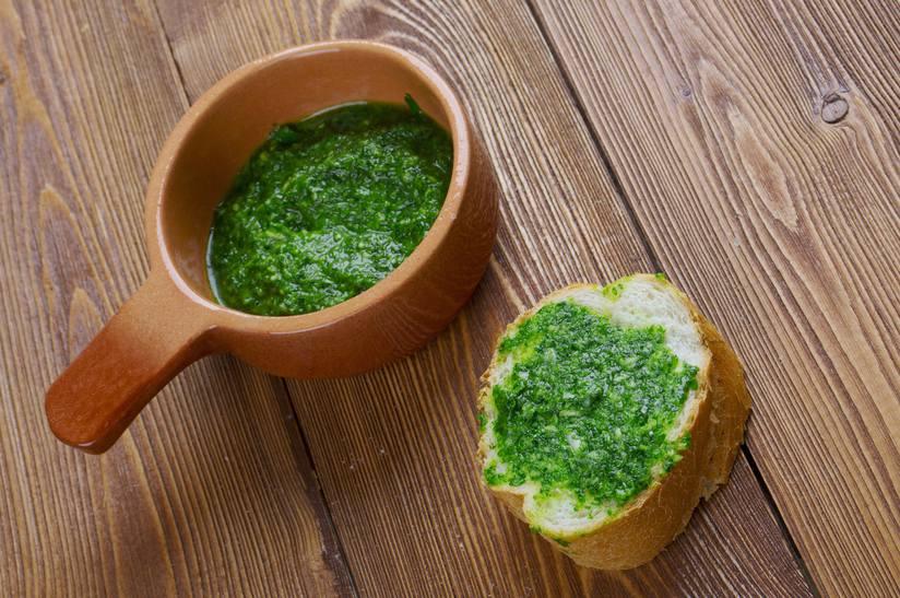 green schug