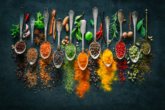 Exploring 5 Top Trends in Food Science | Whole Foods
