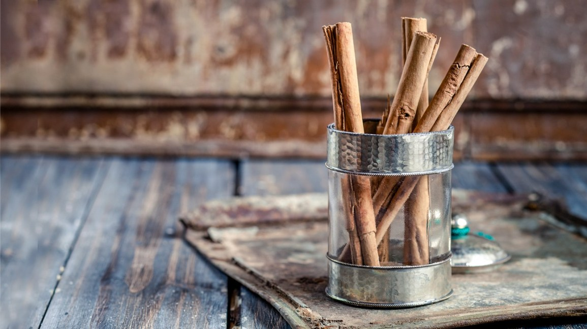 What Is Saigon Cinnamon? Benefits and Comparison to Other Types | Healthline