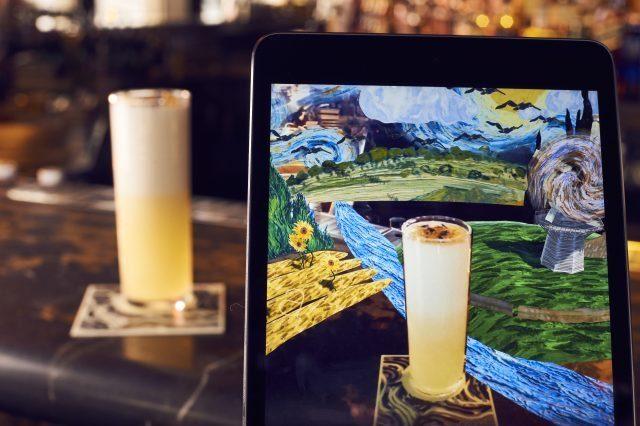 top craft beers 2020