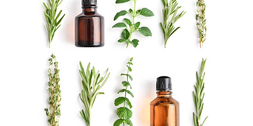 Products Featuring Essential Oil Claims to Rise in 2020 | Perfumer & Flavorist
