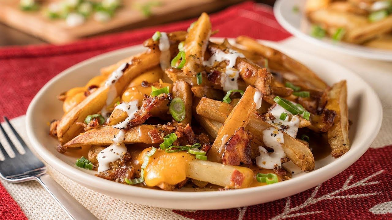 From sriracha to poutines - Chefs reveal the most popular ingredients when it comes to foodies in Mumbai
