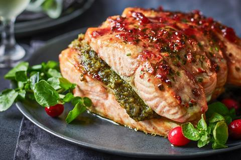 Tesco_Finest_Salmon_Joint_with_Stuffing_and_Cranberry_Glaze_300dpi