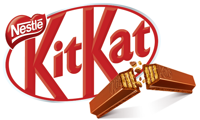 'Kit Kat Flavor Club': Candy brand is offering chance to sample new flavors before they hit stores | Fox News