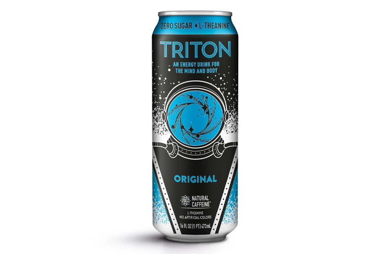 With three fresh flavors, sugar-free Triton builds on wide variety of retailer's house labeled beverage choices | CStore Decisions