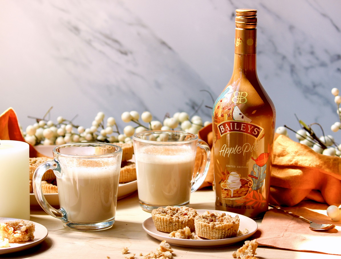 What's hitting the shelves? Tea, rum, gin and more | Beverage Daily