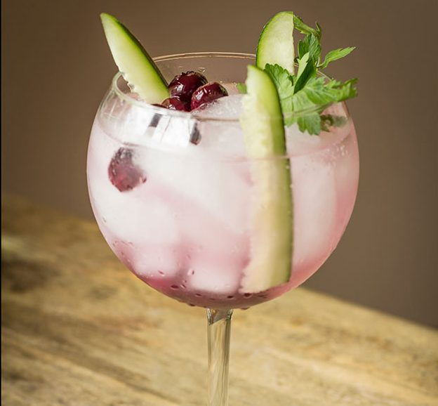 Capitalizing on the feel-good momentum of fermented beverages | Flavor & The Menu