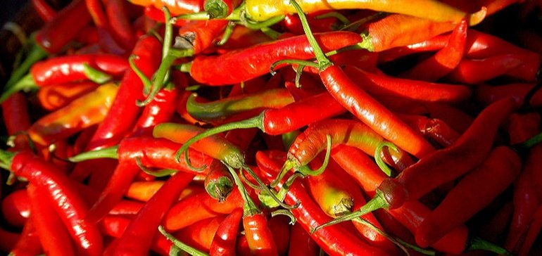 Sweet & seasonal satisfaction, spicy revolution, global finds and empowered eating/drinking are the four up-and-coming flavour trends for 2021 | Food Dive