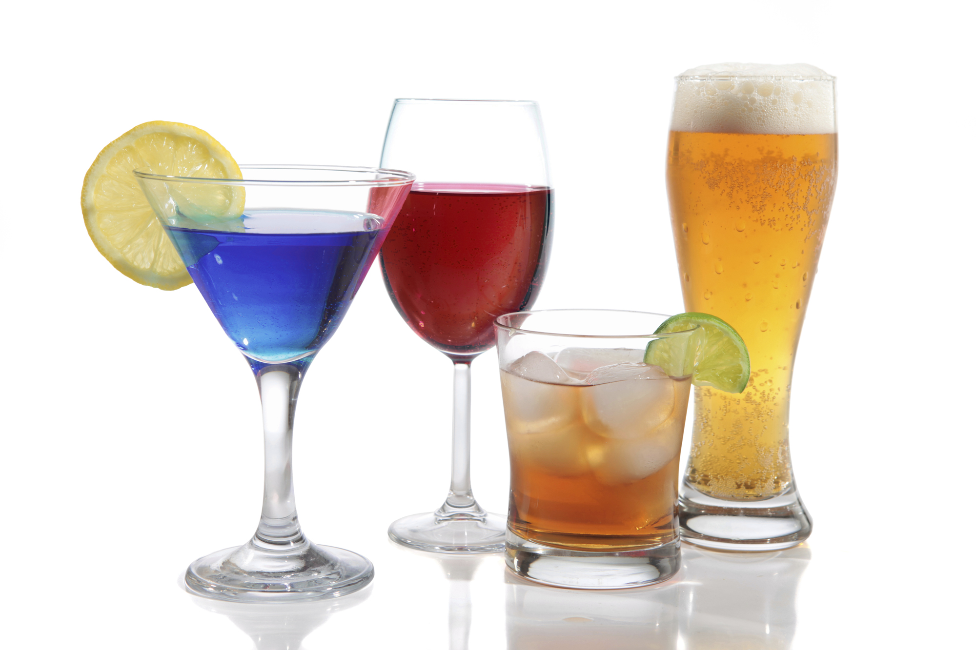 Bitters Keep Climbing As Consumers Explore New Flavor Profiles | Shanken News Daily