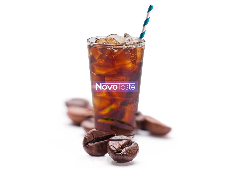 Coffee cola