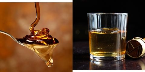 You'll Be Drinking Maple Syrup Cocktails This Fall – Maple is the latest flavor trend, and it pairs perfectly with whiskey   Esquire
