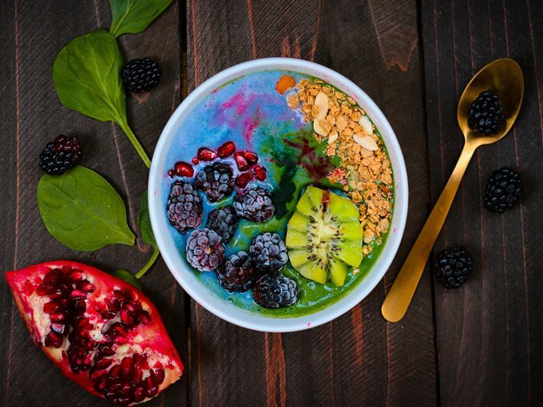 How multisensory experiences can influence shoppers' perception of food | The Grocer