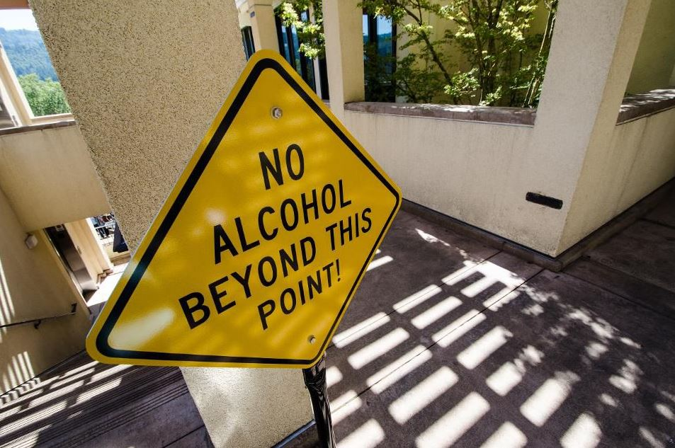 Low- And No-Alcohol Beverages Are A Growing Trend Worldwide, Says New Report | Forbes